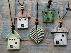 Tracey Broome: May 2010 - Polymer Crafts Ceramic Pendant, Ceramic Jewelry, Ceramic Beads, Ceramic Clay, Clay Beads, Polymer Clay Jewelry, Polymer Clay Crafts, Ceramic Pottery, Ceramic Necklace