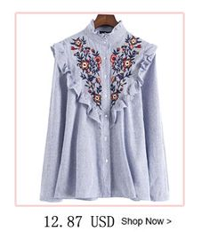 Women Blouse Shirt Embroidery  Casual Striped  Vintage Tops Women Clothing , https://kitmybag.com/lerfey-women-blouse-shirt-embroidery-female-blouses-shirts-casual-striped-spring-summer-vintage-tops-women-clothing-blusas/ ,