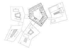 Gallery - VIA University College Aarhus City / Arkitema Architects - 26