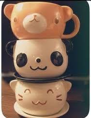 Risultati immagini per cute mug