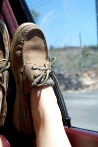 298acd0d4fc07 12 Best Artsy shoes images in 2016 | Shoes, Shoe boots, Boat Shoes