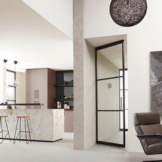 Mirror, Room, House, Furniture, Instagram, Home Decor, Bedroom, Decoration Home, Room Decor