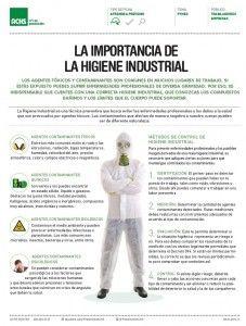 la_importancia_de_la_higiene_industrial