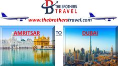 The Brothers Travel Direct Flights, Best Flights, Bus Tickets, Train Tickets, Train Ticket Booking, Book Flight Tickets, International Airlines, Amritsar, The Brethren