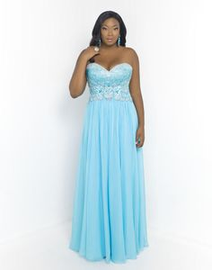 Blush W Plus size Prom 9061W  Blush TOO Plus size Prom 2017 Homecoming Dress Atlanta Buford Suwanee Duluth Dacula Lawrencville