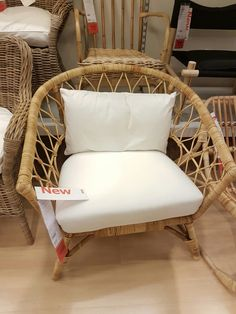 Accent Chairs, Armchair, Decorating, Furniture, Home Decor, Upholstered Chairs, Sofa Chair, Decor, Decoration