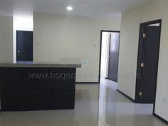 Departamentos De Venta En Santa elena - Salinas - $ - 100m²   Vive1 Ecuador, Flat Screen, Bathtub, Shopping, Condos, Houses, Blood Plasma, Standing Bath, Bathtubs
