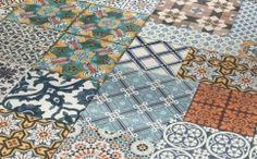 Amenajari parchet laminat Parador Trendtime 4 Laminate Flooring, Design Projects, It Is Finished, Quilts, Blanket, Interior, Pallet, Floating Floor, Indoor