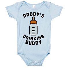 c127631ae 18 Best Baby  slogan  vests x images