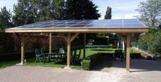 Diy Canopy, Solar Roof, Passive House, Renewable Energy, Solar Energy, Neutral Color Scheme, Home Projects, Rocky Mountains, Outdoor Decor