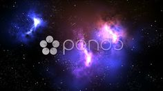 AMAZING VIDEO ANIMATION Background, commercial use licence! Only $12! Get it here:  http://www.pond5.com/de/stock-footage/36784774/deep-space-flight-nebulas-and-stars-weltraum-flug-mit-nebula.html Deep Space Flight Stars - Weltraum Flug mit Nebula u. Sterne HD - Stock Footage | by TheLightworkers #videobackgrounds, #freecontent, #videocontent, #videoartist, #filmmaker, #motiondesign, #backgrounds, Pond5, #motionelement, #3danimation, #greatpost, #amazingstuff, #shining, #magical,