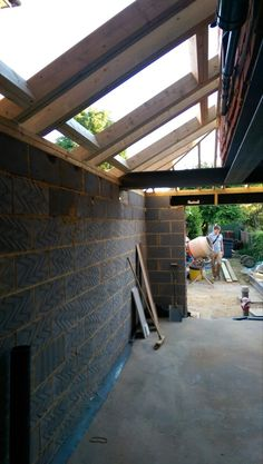 The Typical 'Side Return Extension' Extension Plans, Side Extension, Glass Extension, Wraparound Extension, Single Storey Extension, House Extension Design, Extension Designs, Cottage Extension, Victorian Terrace House