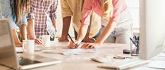 Web Design Company & Digital Marketing Agency in Hoshiarpur, Punjab Branding Services, Branding Agency, Self Help Skills, Motor Planning, Applied Behavior Analysis, Custom Website Design, Seo Agency, Brand Building, Brand Guidelines