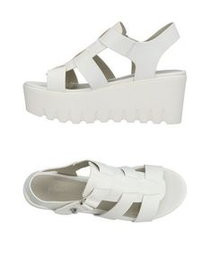 09cac47be493e4 Primadonna Women Sandals on YOOX. The best online selection of Sandals  Primadonna. YOOX exclusive