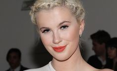 Ireland Baldwin Leaves Treatment Center After Dealing With 'Emotional Trauma'