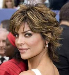 Here are described some flattering hairstyles for women over 60 includes The angle, The spikes, Two tufts, Shaggy, and Bob Hairstyle.