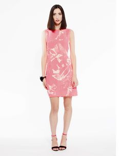 Ghislain1 dress > Essentiel Pre-Collection '14