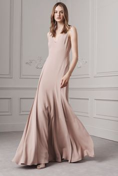 RALPH LAUREN 34 Pre-Wedding Party Dresses from Pre-Fall 2016  - HarpersBAZAAR.com