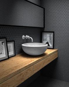 Vidrepur, колекція Honey, скло. Формати: 31,5х31,5 #prostir20 #плитка #сантехніка #плиткакерамічна #испанскаяплитка #итальянскаяплитка #плиткадлядома #плиткакерамическая #керамогранит #керамика #дизайнинтерьера #мозаика #ceramics #tile #mosaic #design