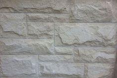 26 Best Stone Cladding Images Stone Cladding Facades