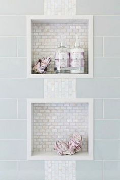 111 awesome small bathroom remodel ideas on a budget (34)