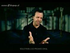 Alberto Plaza - AHORA. Me encanta y nunca había visto el video...