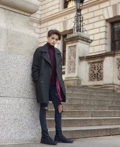 Trendy Boy Outfits, Outfits For Teens, Dublin, Cool Boys Haircuts, William Franklyn Miller, Hijab Fashionista, Kids Clothing Brands, Boy Models, Kids Fashion Boy