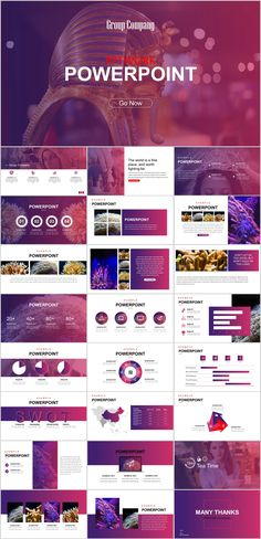 Infographic - Infographic Design - Best Group company report PowerPoint template Infographic Design : – Picture : – Description Best Group company report PowerPoint template -Read More – Simple Powerpoint Templates, Professional Powerpoint Templates, Keynote Template, Business Design, Business Company, Presentation Deck, Background Powerpoint, Group Of Companies, Startup