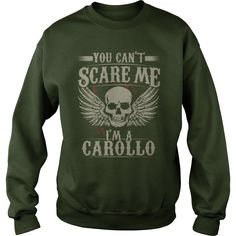 Funny Tshirt For CAROLLO #gift #ideas #Popular #Everything #Videos #Shop #Animals #pets #Architecture #Art #Cars #motorcycles #Celebrities #DIY #crafts #Design #Education #Entertainment #Food #drink #Gardening #Geek #Hair #beauty #Health #fitness #History #Holidays #events #Home decor #Humor #Illustrations #posters #Kids #parenting #Men #Outdoors #Photography #Products #Quotes #Science #nature #Sports #Tattoos #Technology #Travel #Weddings #Women