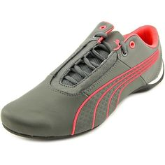 Puma Women's Future Cat S1 Shoes 305306 04 size 10.5 *** More info could be found at the image url.