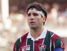 9b0d95d996 Renato Gaúcho por Tricolor1984 - Ex-jogadores do Flu - Fotos do Fluminense