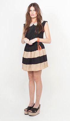 0e84f4eb6 43 mejores imágenes de vestidos