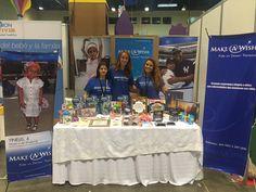 Feria del Bebé 2015