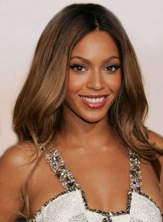 beyonce-knowles-long-brunette.jpg (400×544)