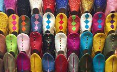 Marokko-39 Reportage, Crocs, Sandals, Marrakech Morocco, Harvest Season, Marmalade, Voyage, Simple, Shoes Sandals