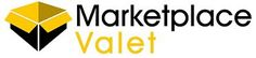 Marketplace Valet is a new ecommerce fulfillment and marketplace selling service that helps brands, ecommerce sites, or product companies lower fulfillment costs while also increasing sales and distribution. We help clients save by offering lowering warehousing and fulfillment related expenses, leveraging our scale and negotiated shipping rates for our clients. At the same time, we help our clients grow and increase sales by listings all of your SKUs to our Worldwide Marketplace Accounts.