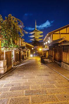 Antoni Gaudi, Japan Photo, Railroad Tracks, Art Photography, Scenery, Places, Outdoor, Street, Blue Nails