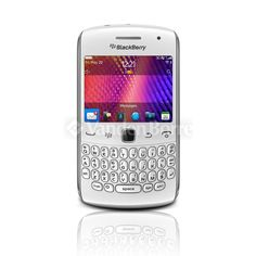 blackberry curve 9360 wallpaper size » Wallppapers Gallery