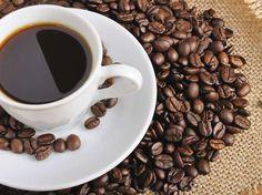 Lovely coffe!