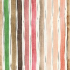 Textile Anacapri - Linen, Anacapri, Lars Nilsson | Svenskt Tenn