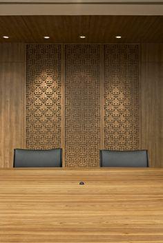 PORTFOLIO - Caohejing - Robarts Interiors and Architecture