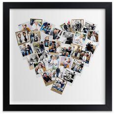 photo display ideas: