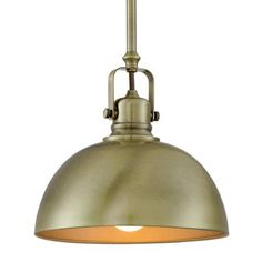 5 Shades of Green for Your Kitchen Cabinets - Emily A. Clark Mini Pendant Lights, Pendant Light Fixtures, Pendant Lighting, Light Pendant, Bronze Pendant, Contemporary Pendant Lights, Geometric Decor, Thing 1, Flush Mount Ceiling