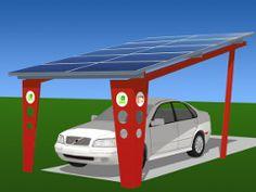 101 Best Solar Carport Images Solar Power Solar Energy