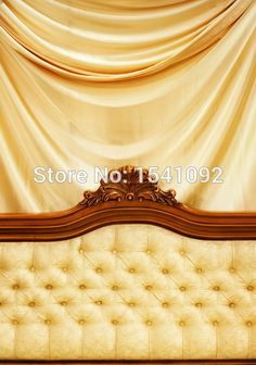Find More Background Information about 1.5x2.2m  Thin vinyl cloth photography backdrop  tufted cloth computer Printing background for photo studio f588,High Quality Background from NO.1 backdrop store on Aliexpress.com