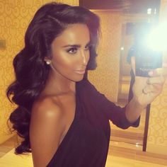 Lilly Ghalichi @Lilly Ghalichi Instagram photos | Websta