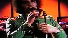1978: Uriah Heep - Free me