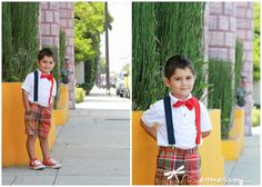 Left On Emerson Photography | Children's Photography | 4th Birthday | Los Angeles