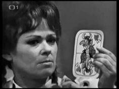 Čert a Káča (1970, čb)