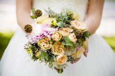 Filip & Alina {Wedding Day} Qr Code Generator, Floral Wreath, Wedding Day, Wreaths, Table Decorations, Photography, Free, Design, Pi Day Wedding